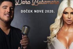 hollywood ledine dara bubamara darko lazić