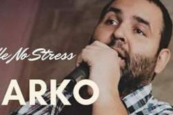 darko bartošek no stress subota