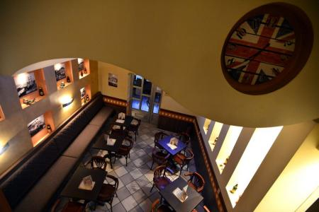 old london pub3