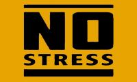 no stress cafe borca
