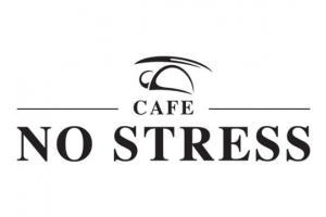 no stress caffe