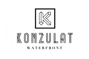 splav konzulat waterfont