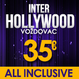 160x160 restoran inter hollywood vozdovac nova godina 2017