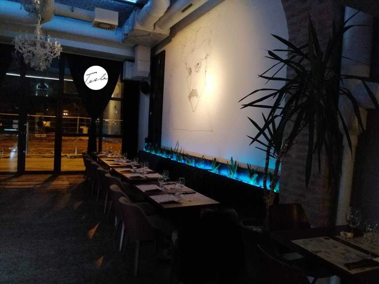 огромные носки ресторан тесла владивосток фото этого искусства германия