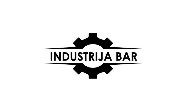 industrija bar