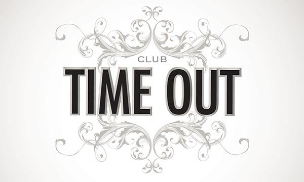 klub time out ada