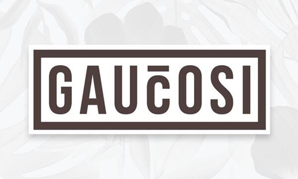 Gaučosi