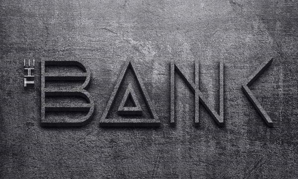klub the bank beograd