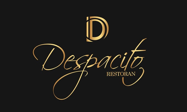 restoran despacito