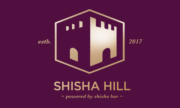 Shisha Hill